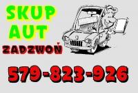 ** KUPIĘ TWOJE AUTO ** za Gotówkę ** 579-823-926