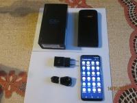 Sprzedam Telefon Samsung Galaxy S8 Plus