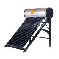 Sprzedam- słoneczny Podgrzewacz PROECO HP-150