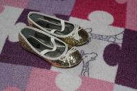 Sprzedam obuwie