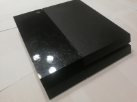 Playstation 4 Dysk 2T + 2 Pady + Gry