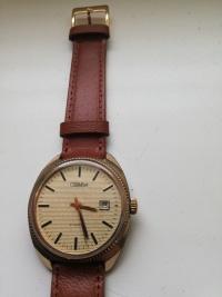 Sprzedam zegarek męski!