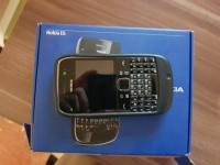 Nokia e6 bdb