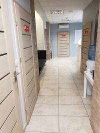 Lokal 160 m2, pod przychodnię, gabinety lekarskie