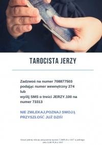 Wróżby z kart tarota,ezoteryka