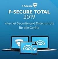 TOTAL-na ochrona smartfona i komputera