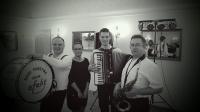 Zespół muzyczny Efekt - Stare Miasto