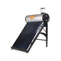 Słoneczny Podgrzewacz PROECO HX-170