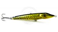 Wobler SALMO JACK 18S RPE 18cm/70g + GratiS