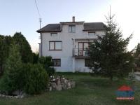Posada ul. Słowackiego - dom wolnostojący na sprzedaż