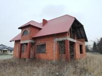 Stare Miasto ul. Olchowa - dom SSO na sprzedaż