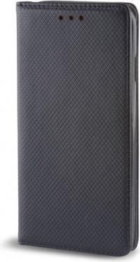 Nowe etui pokrowiec smartfon LG K10, Huawei P9, P10