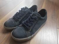 Sprzedam buty Geod r.34