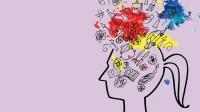 Terapia CBT zaburzeń depresyjno-lękowych.