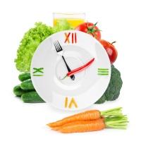 Jadłospis na 7 dni- 50 zł.Współpraca dietetyczna online