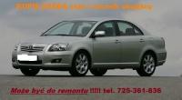 Kupię Toyotę Avensis I lub II Corollę e9 E9 E10 E11 E12 E13