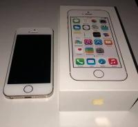 Iphone 5s ! ! !