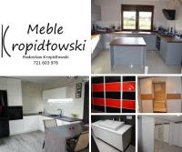 Meble Kropidłowski