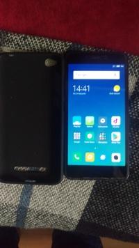 sprzedam Xiaomi redmi 4a bez blokady ładny 5 cali LTE 32gb