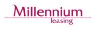 Millennium Leasing