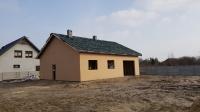 Budowa domów drewnianych - Cała Polska!