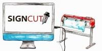 SignCut Pro1 Program do plotera tnącego LICENCJA 12 Miesięcy