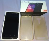ASUS Zenfone 2 Laser /2GB RAM/16GB ROM LTE