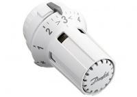 Głowica Termostatyczna Danfoss RAW 5010 - 4 szt