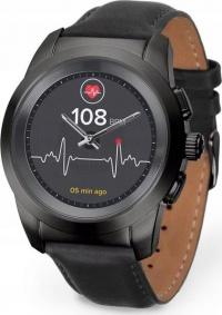 TANIO-NOWY Smartwatch zegarek MyKronoz Zetime  Premium Turek