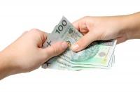 Pożyczka dostosowana do Twoich możliwości!
