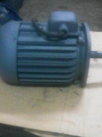 silnik elektryczny 3 kw 1,1 kw 1,5 kw 0,37 kw