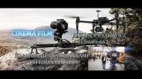 CINEMA FILM & FOTOGRAFIA