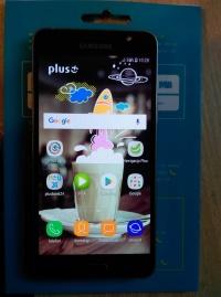sprzedam Samsunga galaxy j5 (6) bez blokady LTE NFC 5,2