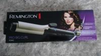 Lokówka remington pro big curl
