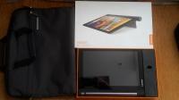 Sprzedam Tablet Lenovo Yoga 3