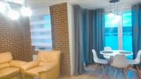mieszkanie ul. Wodna/ apartamentowiec po bazie PKS