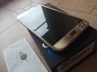 Okazja! Tanio Samsung Galaxy S7 G930f! Uszkodzony.