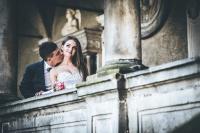 Fotografia Ślubna i Videofilmowanie - Zaklinacze Wspomnień