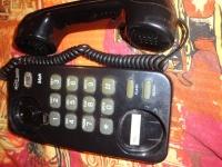 sprzedam  telefon