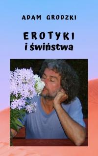 Erotyki i Świństwa - tomik zabawnych rymowanek