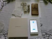Sprzedam Telefon Huawei P9 Lite
