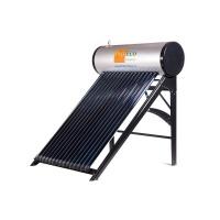 Słoneczny Ciśnieniowy Podgrzewacz PROECO HP-100
