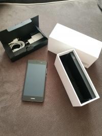 Sprzedam telefon Huawei P8 Lite