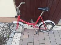 Sprzedam rowerek!