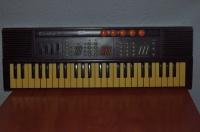 keyboard tristar