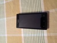Smartfon Sony Xperia J ST26i