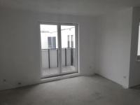 Nowe mieszkanie - 56m2 - Konin ul. Berylowa os. Diamentowe
