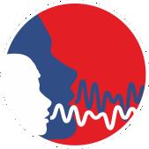 Gabinet Logopedyczny, neurologopeda