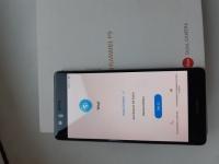 Sprzedam Huawei P9 Eva L09