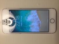 IPhone SE Rose Gold 32 GB